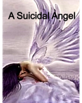 A Suicidal Angel