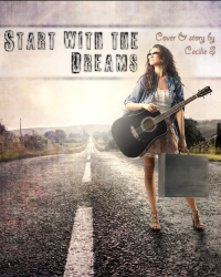 Start with the Dreams