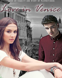 Love In Venice | Liam Payne