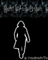 Hunt You Down *Writing Games*