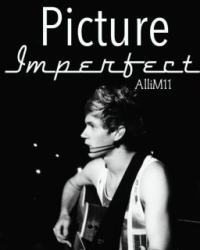 Picture Imperfect (Niall Horan)