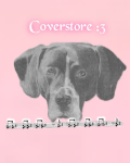 Coverstore :3