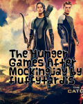 The Hunger Games after Mockingjay