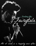 Finding My Fairytale || Z.M