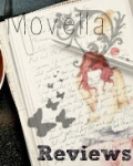 Movella Reviews