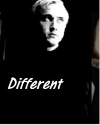 Different {HP} {Draco + Luna}
