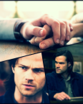 Sam Winchester x Reader (Supernatural Fanfic)