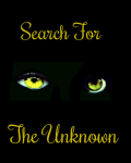 Search For The Unknown