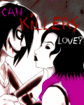 Can Killers Love?