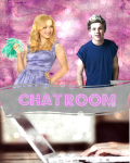 Chat Room | One Direction