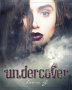 Undercover ♦ One Direction (UD 2)