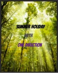 Summer Holiday (1D)