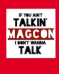 Magcon images
