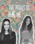The Perks Of Being Me - Shawn Mendes & Matthew Espinosa