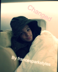 Changed ( a louis tomlinson fanfic )