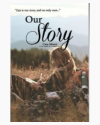 Our Story h.s fanfic