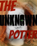 The Unknown Potter