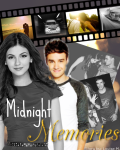 Midnight Memories ❃ One Direction (MS 2)
