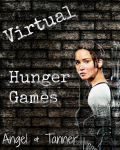 Virtual Hunger Games