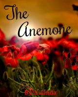 The Anemone
