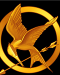 The online hunger games