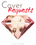 Cover Requests▲Closed