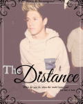 The Distance || Niall Horan
