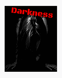 darksness (one shot)