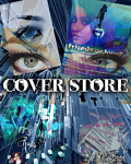 Cover Store ~ Mille