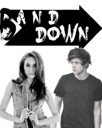 Band Down ~ One Direction ~