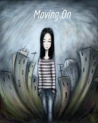 Moving on *Completed*