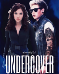 UnderCover || Niall Horan (coming soon)