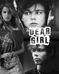 Dear Girl - 5SOS