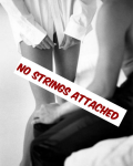 No Strings Attached [ON HOLD]