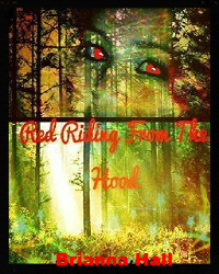 Red Riding From the Hood