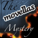 The most awesome Movellas!