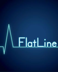FlatLine-A Twilight FanFic