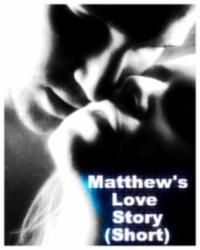 Matthew Espinosa Love Story (Short)