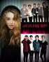 Messing up! (Book 3)