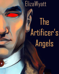 The Artificer's Angels
