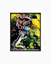 Picture Perfect Cover Store