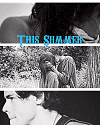 This Summer (Harry Styles)