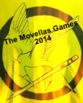 The Movella Games 2014