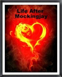 Life After Mockingjay
