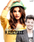 Love Will Remember | Louis Tomlinson