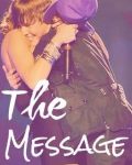 The Message (One Shot)