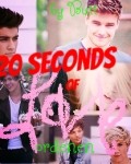 20 seconds of love - One Direction PAUSE