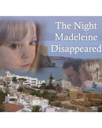 The Night Madeleine Disappeared