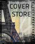 Cover Store // CLOSED