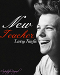 New Teacher || Larry FanFic